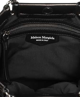 Maison Margiela Bag