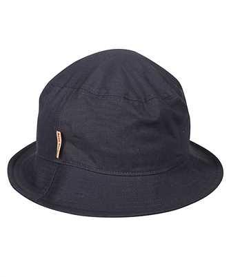 Acne BUCKET Hat