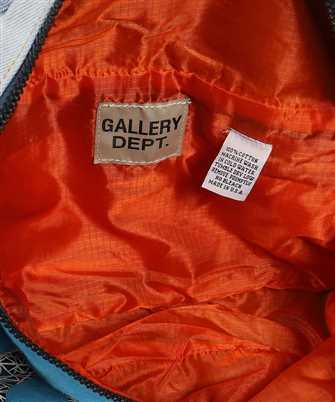 Gallery Dept. NIKE TRAVEL Belt bag