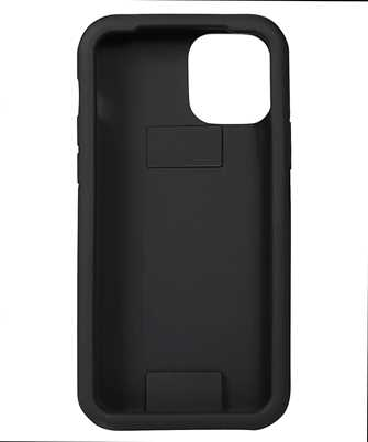 silicon iPhone 11 PRO cover