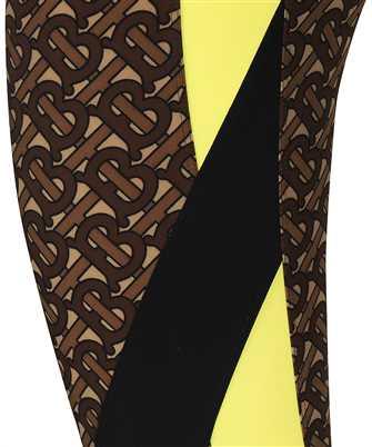 Burberry MONOGRAM Trousers