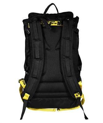 off-white equipment backpack