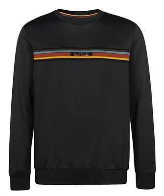 Paul Smith TRACK Sweatshirt