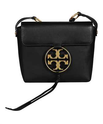 Tory Burch MILLER METAL Bag