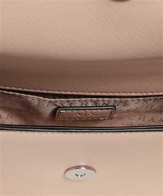 Armani Exchange CROSSBODY Bag