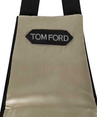 Tom Ford Cummerbund