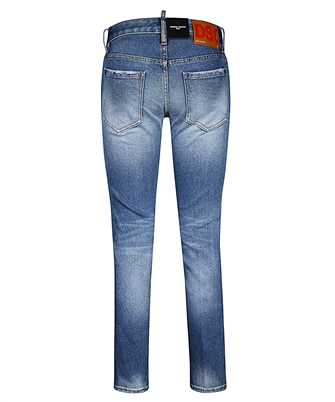 Dsquared2 JENNIFER Jeans