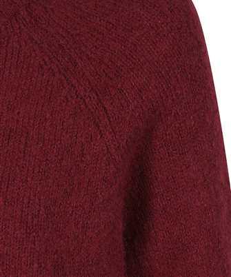 WEEKEND AMICI Knit