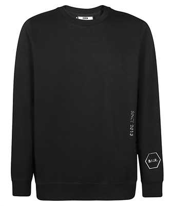 balr. sweatshirt