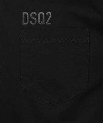 Dsquared2 1POCKET Polo