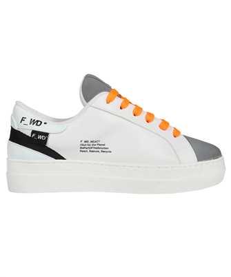 F_WD XP3_RACER Sneakers