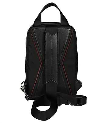 Givenchy DOWNTOWN Bag