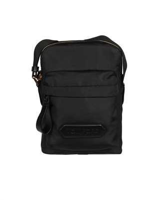 Tom Ford NYLON VERTICAL MINI MESSENGER Bag
