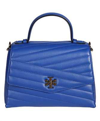 Tory Burch KIRA CHEVRON Bag