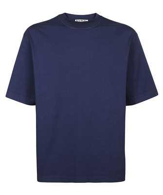 acne printed t-shirt