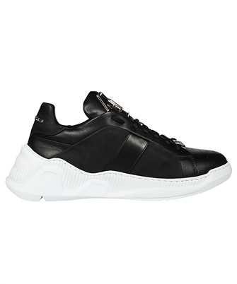 philipp plein hexagon sneakers