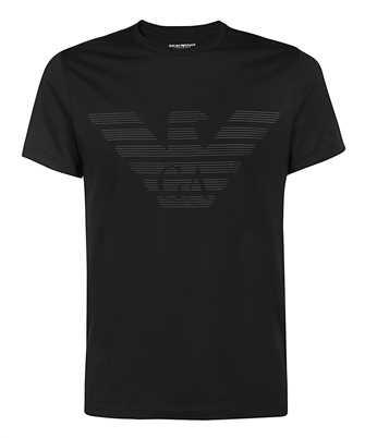 eagl logo t-shirt