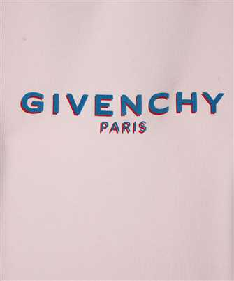 Givenchy PARIS Hoodie