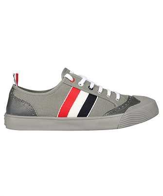 Thom Browne LOW-TOP VULCANIZED Sneakers