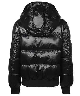 Armani Exchange PUFFER Jacket