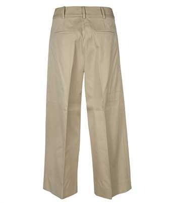 MAX MARA GHISA Trousers