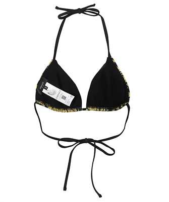 Versace BAROCCO PRINT Swimwear