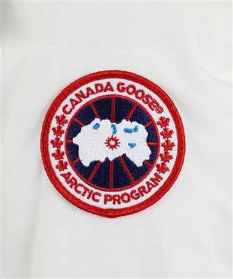 Canada Goose WYNDHAM Parka