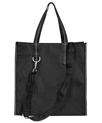 Heron Preston NYLON TOTE Bag