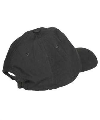 Acne COTTON BASEBALL Cap