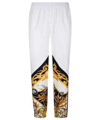 Versace BAROCCO ACANTHUS PRINT Trousers