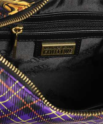 Versace Jeans Couture RANGE F - COUTURE PRINTED Bag