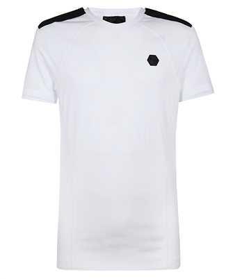 Philipp Plein ISTITUTIONAL T-shirt