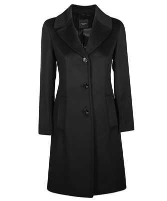 MAX MARA VINCITA Coat
