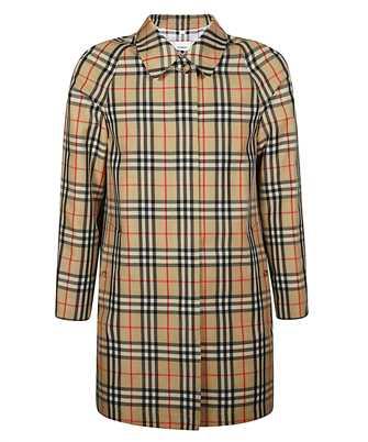 Burberry KEMPTON Coat