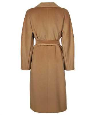 MAX MARA MADAME Coat
