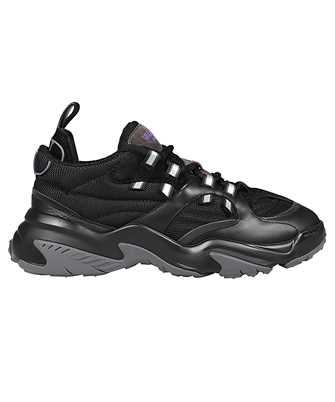 Valentino Garavani AFTERDUSK Sneakers