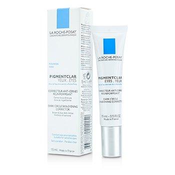 Pigmentclar Eyes Dark Circle Skin-Evening Corrector - For Sensitive Eyes