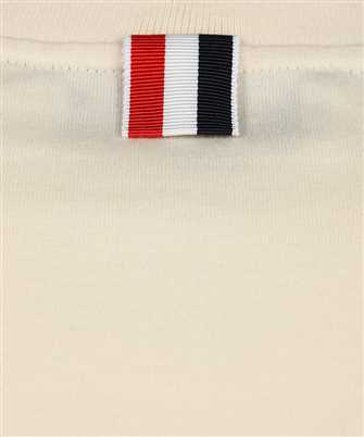 Thom Browne RUGBY T-shirt