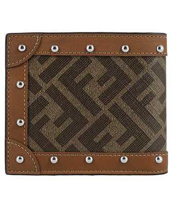 Fendi BILLFOLD Wallet