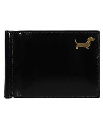 Thom Browne HECTOR ICON Wallet