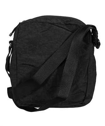 Armani Exchange MESSENGER Bag
