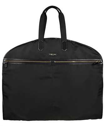 Tom Ford TRAVEL Bag