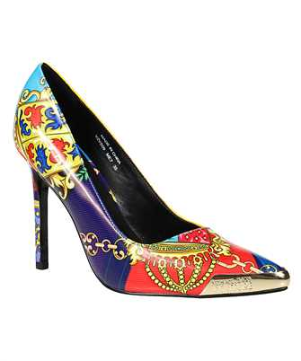 FANTASY PRINT Shoes