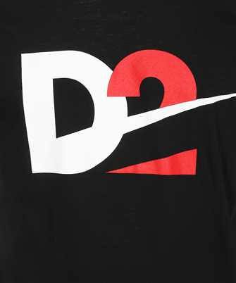 Dsquared2 COOL FIT T-shirt