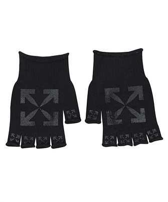 Off-White ARROW Gloves