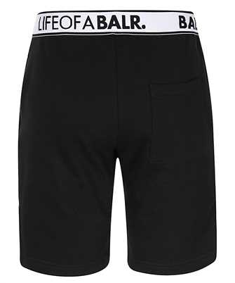 Balr. Shorts