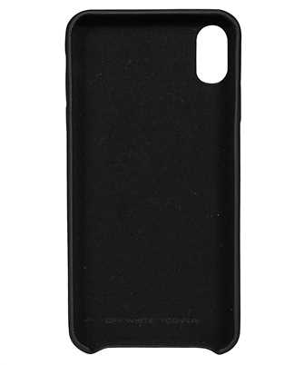tape arrows iPhone XS MAX cover