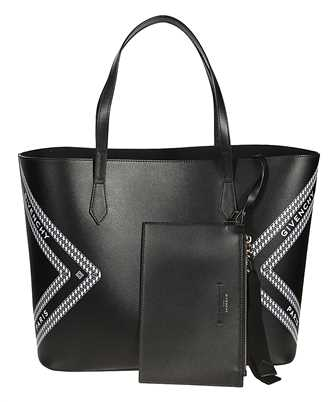 Givenchy SHOPPING Bag