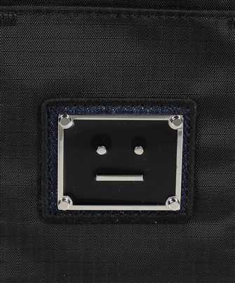 Acne LOGO Card holder