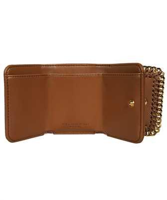 Stella McCartney TRIFOLD FALABELLA Wallet
